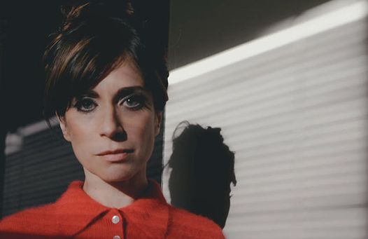 Nicole Atkins & The Family: Outdoors at SteelStacks, 1 July | Event in Bethlehem | AllEvents.in