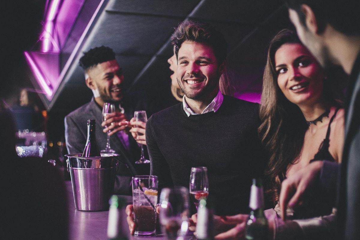 mest pålitliga gratis online dating webbplatser