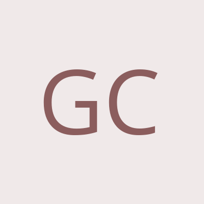 Gene Gendel - Certified LeSS Trainer, Certified Enterprise & Team Coach