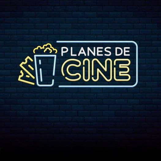 Planes de cine Promocin YoVoyAlCine - Madrid