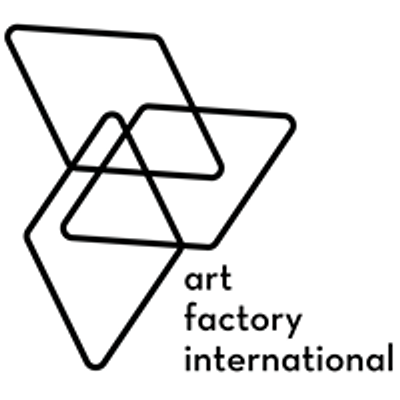 Art Factory International