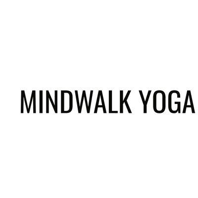 Mindwalk Yoga