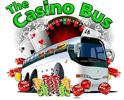 LIA CASINO DAY PARTY & AFTER PARTY CASINO BUS TRIP, 3 July   Event in College Park   AllEvents.in