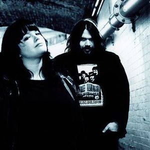 The Magic Numbers live at Thekla