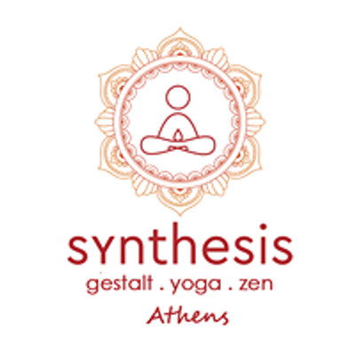 Synthesis Yoga Center
