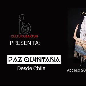 Paz Quintana