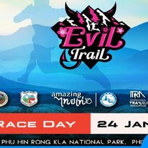 EVIL Trail 2021()