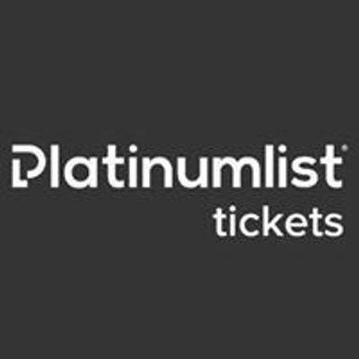 Platinumlist.net