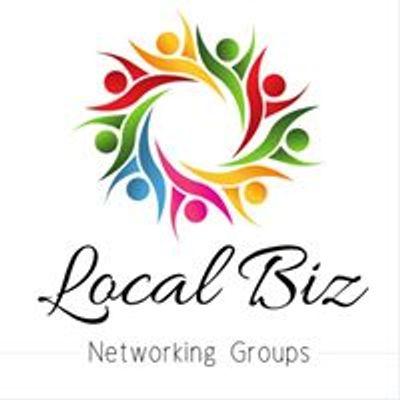 Local Biz Networking Groups