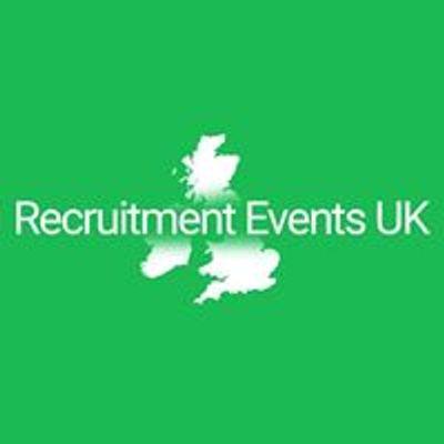 Recruitment Events UK