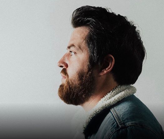 An Evening with Lee DeWyze