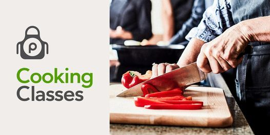 Kitchen Fundamentals: Knife Skills, 12 May | Event in Fleming Island | AllEvents.in