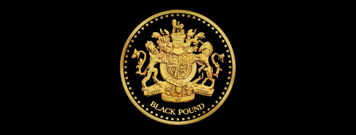 Black Pound Day March 2021 | Event in Birmingham | AllEvents.in