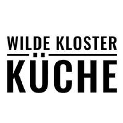 Wilde Klosterküche