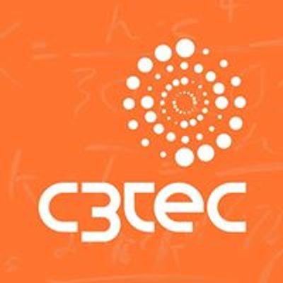 Centro Criollo de Ciencia y Tecnología del Caribe (C3Tec)