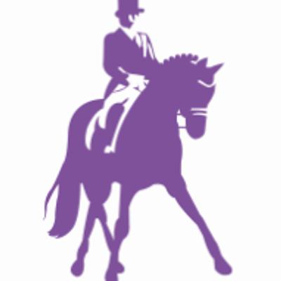The Croft Equestrian Centre