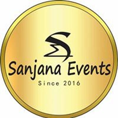 Sanjana Events