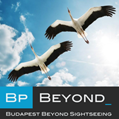 Budapest Beyond Sightseeing