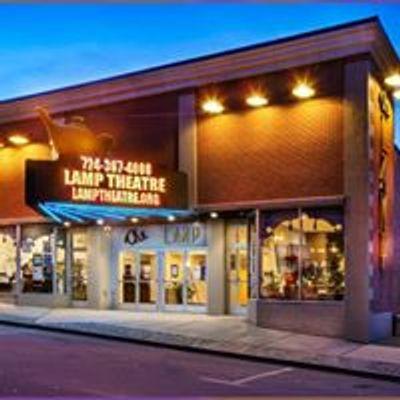 The Lamp Theatre