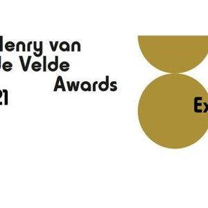 Henry van de Velde Awards 21 De West-Vlaamse laureaten