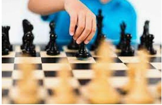 Learn Chess Free Workshop Queens Gambit Style | Event in New York | AllEvents.in