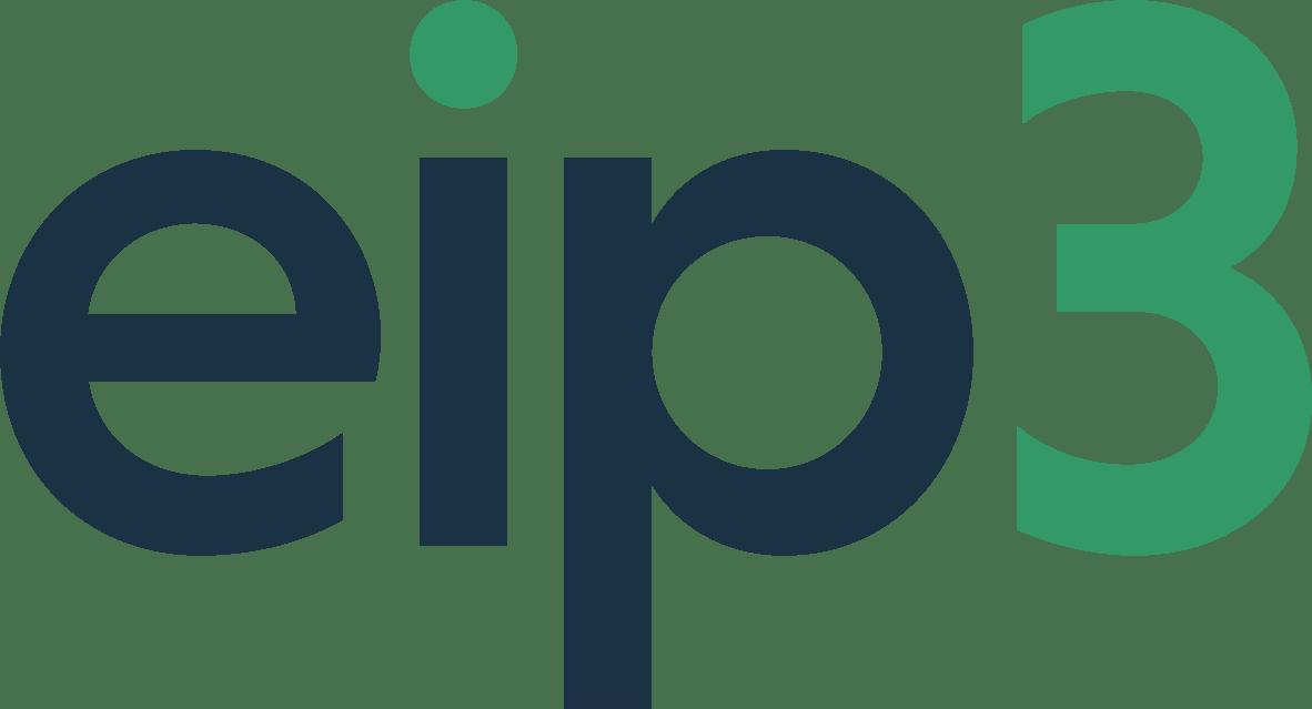 Emotional Intelligence Profile (EIP3) Accreditation - Pittsburgh