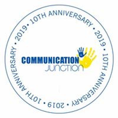 Communication Junction