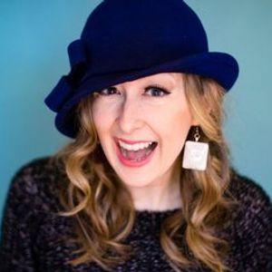 British Jazz Artist Janet Evra with Neo-Soul band Dropping Julia