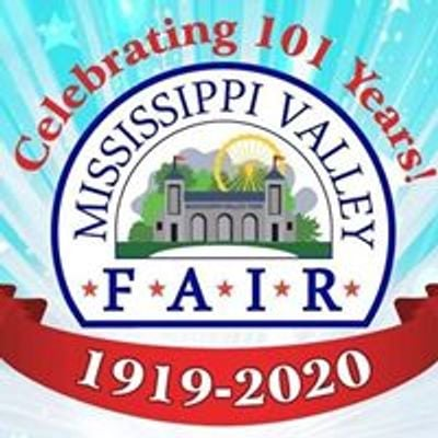 Mississippi Valley Fairgrounds