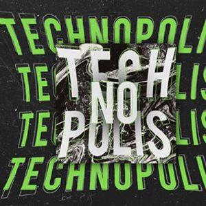 Technopolis 03