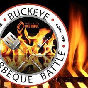 The Buckeye Barbecue Battle