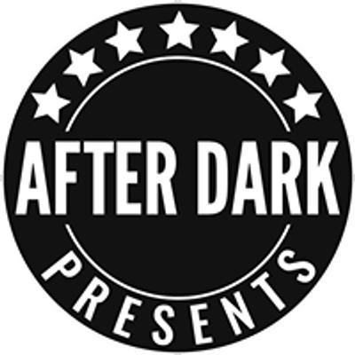 After Dark Presents
