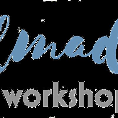 Handmade Workshops Ltd