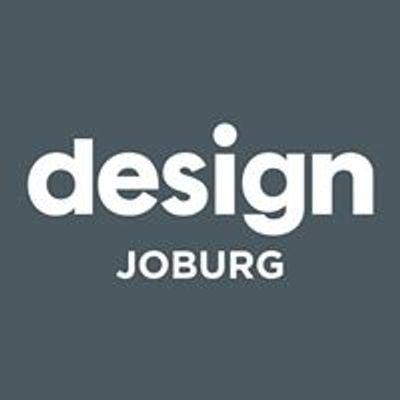 Design Joburg