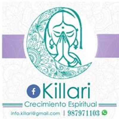 Killari