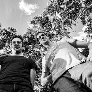 Tim Finoulst Trio