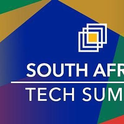 South Africa Tech Summit 2021