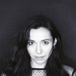 Nerina Pallot - Liverpool - 20.11.21