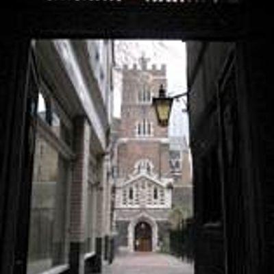 Churches Corners and Corridors