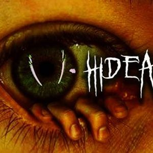 Hideaway Immersive Horror Experience Perth