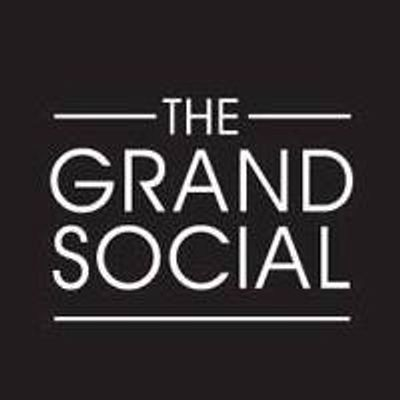 The Grand Social