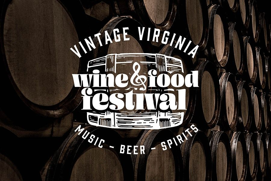 Vintage Virginia Wine & Food Festival, 5 June | Event in Centreville | AllEvents.in