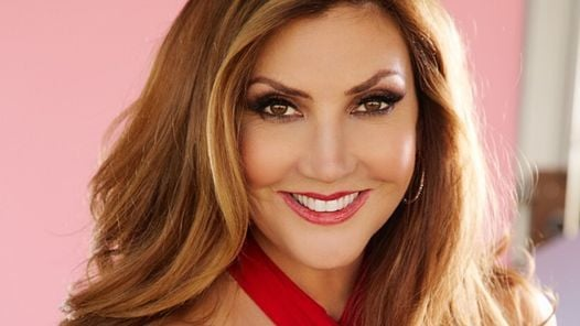 The Heather McDonald Experience: Stand Up Comedy and Juicy Scoop | Event in San Francisco | AllEvents.in
