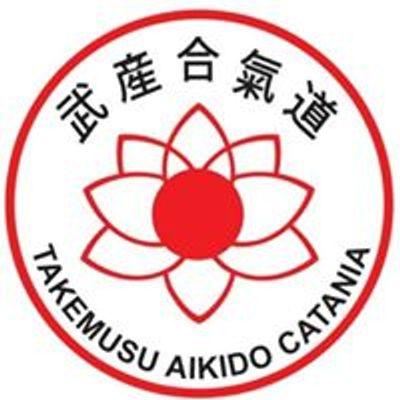 Takemusu Aikido Catania