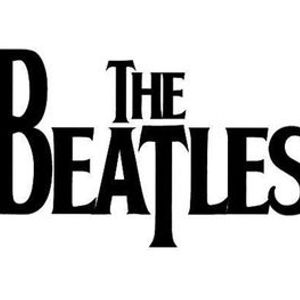 Los Bambinos Present The Beatles  Dinner & Show