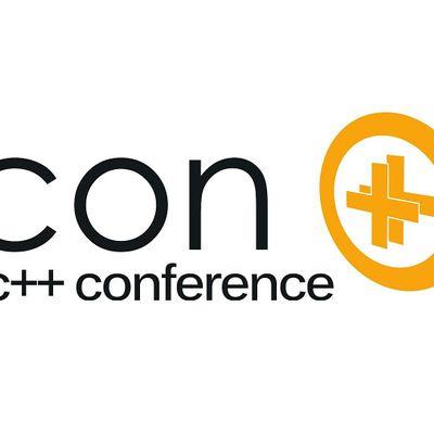 CppCon 2021