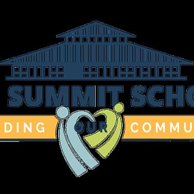 The Summit School - Virtual Open House - April 24