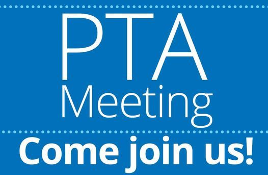 CLES PTA Meeting (Virtual), 8 December   Event in Ellicott City   AllEvents.in