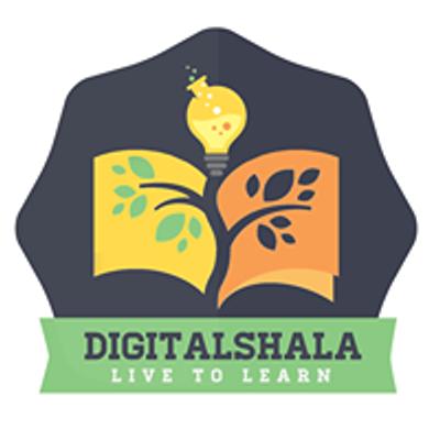 Digitalshala
