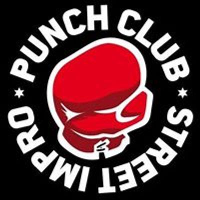 Le Punch Club